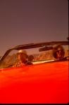 кадр №160141 из фильма Страх и ненависть в Лас-Вегасе