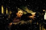 кадр №160215 из фильма Великий мастер