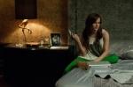 кадр №160262 из фильма Элитное общество
