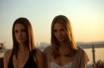 кадр №160384 из фильма Улики