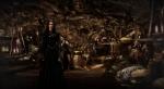 кадр №160545 из фильма Охотники на ведьм в 3D