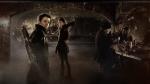 кадр №160547 из фильма Охотники на ведьм в 3D