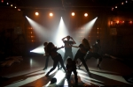 Уличные танцы 3: Все звезды кадры