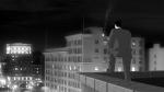 кадр №16066 из фильма Очень мрачное кино