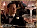 кадр №160753 из фильма Великий Гэтсби