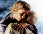 кадр №160793 из фильма Голод