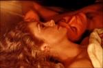 кадр №160796 из фильма Голод