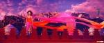 кадр №16081 из фильма Спиди-гонщик