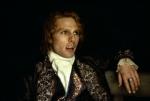 кадр №160811 из фильма Интервью с вампиром: Вампирские хроники