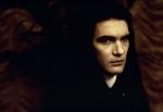 кадр №160814 из фильма Интервью с вампиром: Вампирские хроники