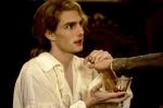 кадр №160815 из фильма Интервью с вампиром: Вампирские хроники