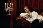 кадр №160824 из фильма Интервью с вампиром: Вампирские хроники