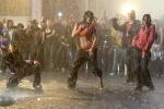 кадр №16097 из фильма Шаг вперед 2: Улицы