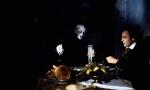 кадр №160980 из фильма Носферату: Призрак ночи