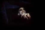 кадр №160982 из фильма Носферату: Призрак ночи