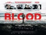Кровь плакаты