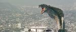Война динозавров кадры