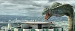 кадр №16115 из фильма Война динозавров