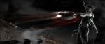 Первый Мститель: Другая война кадры