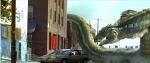 кадр №16117 из фильма Война динозавров