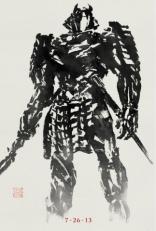 Росомаха: Бессмертный плакаты
