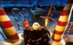 кадр №16127 из фильма Кошмар перед Рождеством