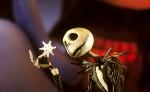 кадр №16128 из фильма Кошмар перед Рождеством
