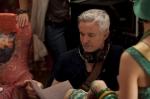 кадр №161286 из фильма Великий Гэтсби