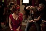 кадр №161287 из фильма Великий Гэтсби