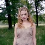 София Майлс кадры
