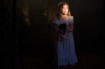 Призраки в Коннектикуте 2: Тени прошлого кадры
