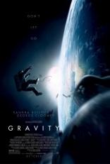 Гравитация плакаты