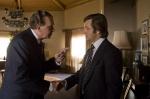 Фрост против Никсона кадры