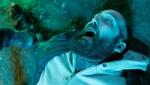 кадр №161757 из фильма Эффект колибри