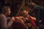 кадр №161826 из фильма Венера в мехах