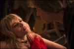 кадр №161829 из фильма Венера в мехах