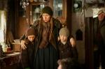 кадр №161865 из фильма Отдать концы