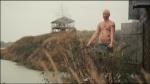 кадр №161879 из фильма Отдать концы