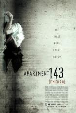Квартира 143 плакаты