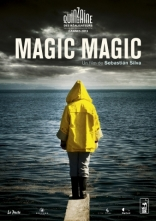 Магия, магия* плакаты