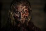 кадр №162001 из фильма Зловещие мертвецы. Черная книга