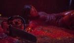 кадр №162003 из фильма Зловещие мертвецы. Черная книга