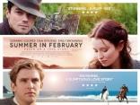 Лето в феврале* плакаты