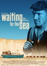 В ожидании моря плакаты