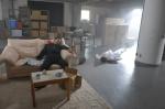кадр №162772 из фильма Полный беспредел