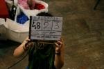 кадр №162858 из фильма Улыбайся