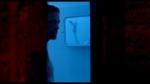 кадр №162981 из фильма Только Бог простит