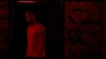 кадр №162982 из фильма Только Бог простит