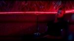 кадр №162985 из фильма Только Бог простит