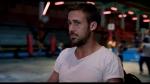 кадр №162988 из фильма Только Бог простит